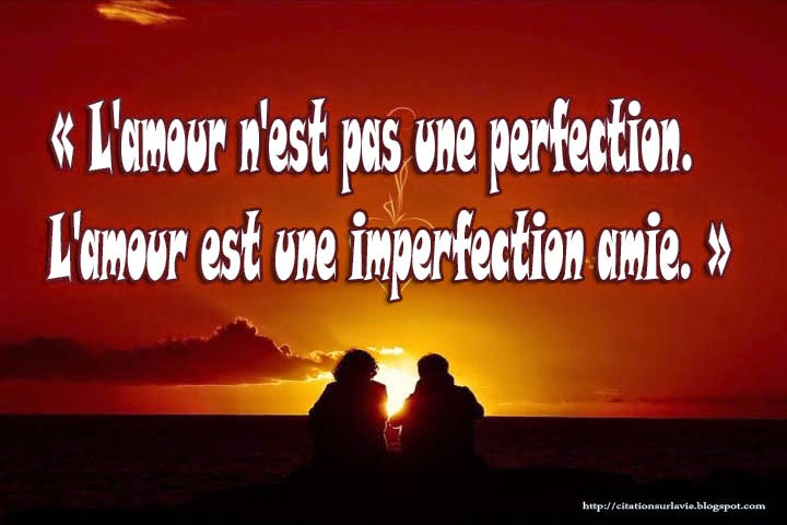 phrase philosophique sur l amour citations sur l 39 amour po mes sur l 39 amour phrases sur l. Black Bedroom Furniture Sets. Home Design Ideas