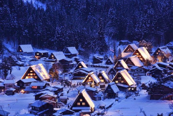 winter landscapes-1