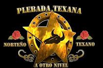 Plebada Texana