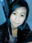 my FBGF - Farah Ain (FB)