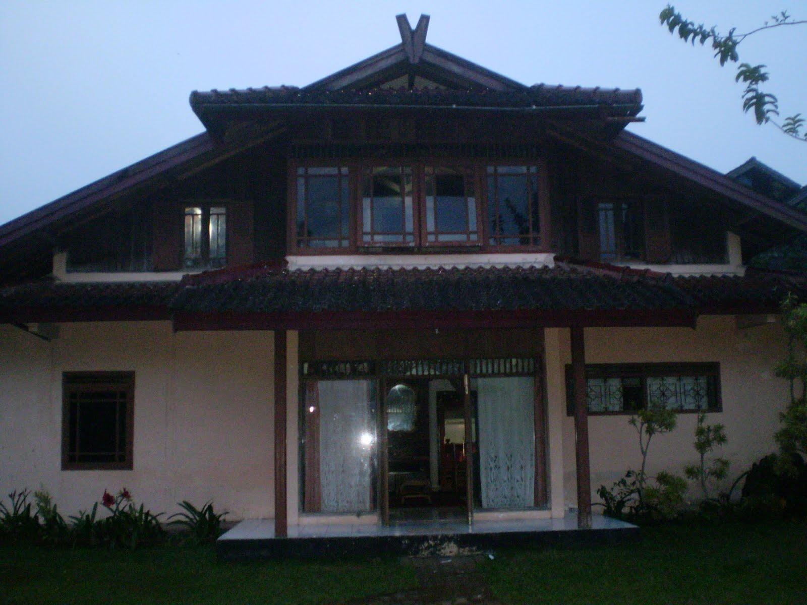 villa 18