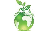 razones ecologicas de la tecnologia led