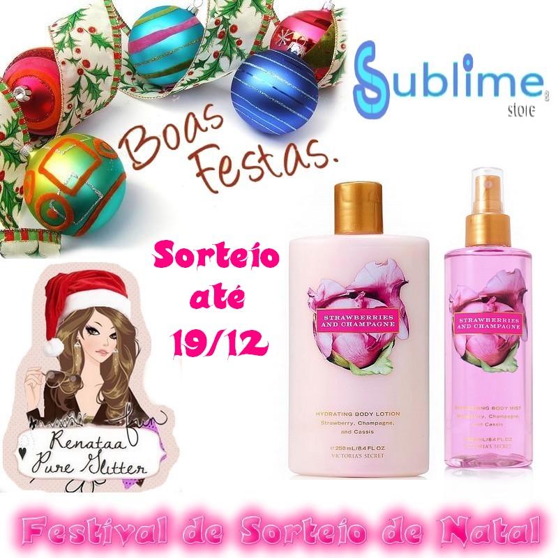 http://1.bp.blogspot.com/-MQzXti40_FA/TtajvdjLfMI/AAAAAAAAGLI/049R64h8U-Y/s1600/Sorteio%2Bhidratante%2Be%2Bperfume%2Bsublime%2Bperfumes%2B%25281%2529.jpg