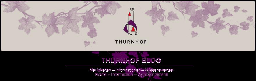 Thurnhof-Blog