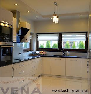 "Meble kuchenne Lublin "" Vena"""