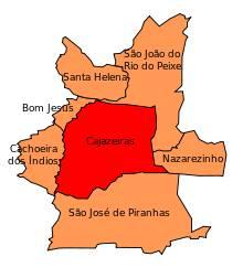AGRADEÇO  AS VISITAS  DE TODOS OS NOSSOS INTERNAUTAS  DA REGIÁO DO ALTO PIRANHHAS DE CAJAZEIRAS PB
