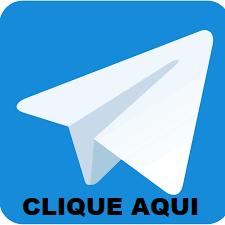 TODO O NOSSO ACERVO ESTÁ NO CANAL DO TELEGRAM