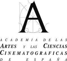 Logotipo de la Academia de las Artes y las Ciencias Cinematográficas