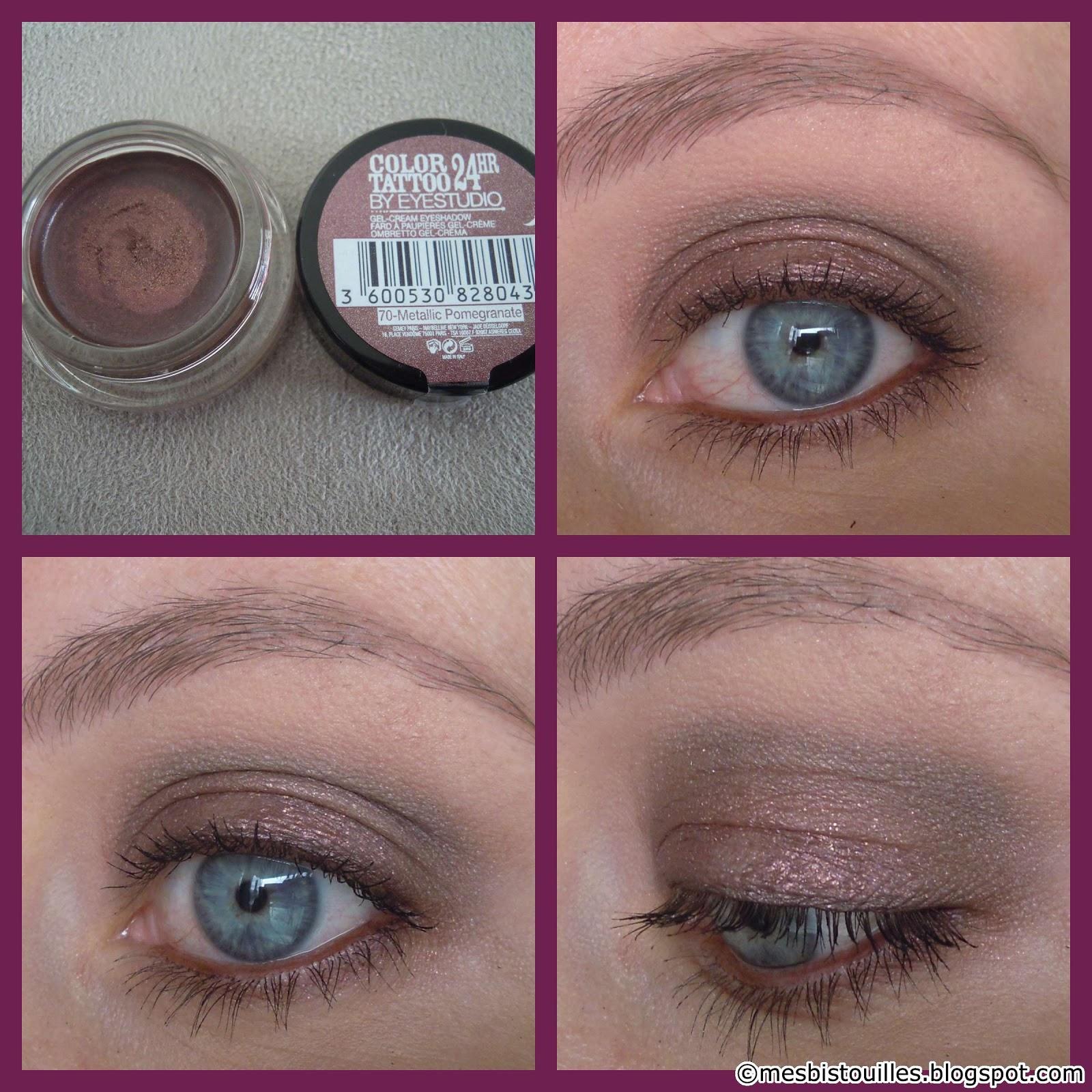 makeupwtmk