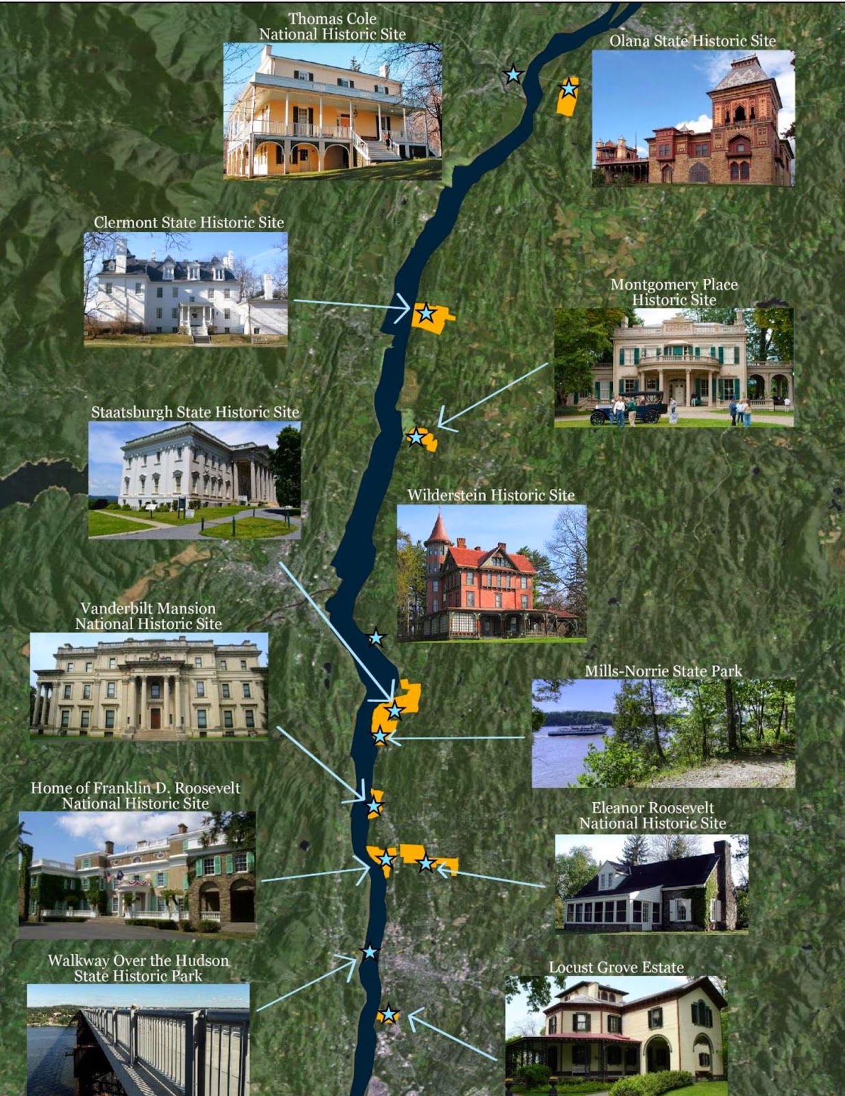 google maps history iphone with 96669 Hudson River Historic District on Stadtplan Graz Der Stadtplan Graz Verfügt über Einen Großen as well India Google Maps Fine Imprison together with Theworldofhistory wordpress furthermore Puerto Rico No Power Hurricane Maria likewise Clipart 66352.