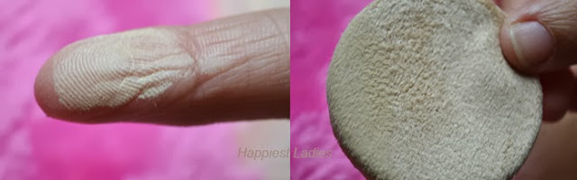 Maybelline-New-York-Dream-Matte-Powder-+----Home-made-fruit-packs