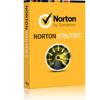 صورة برنامج نورتون Norton Utilities