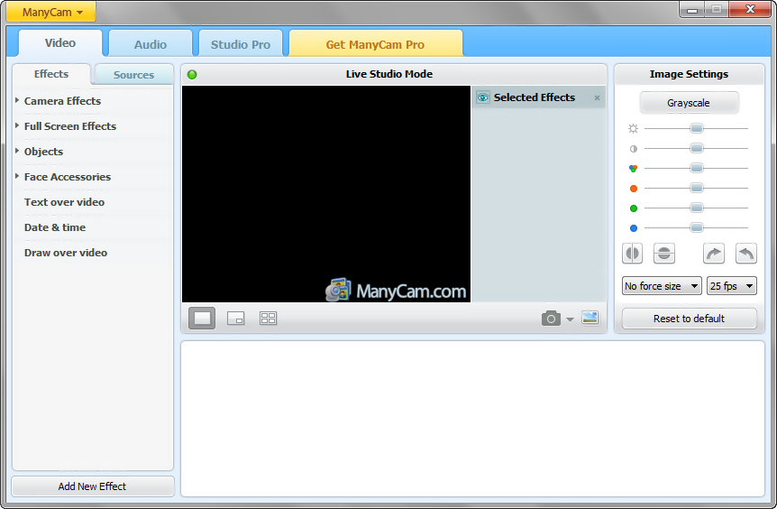 Free Download Camfrog Terbaru 2014 Full Version