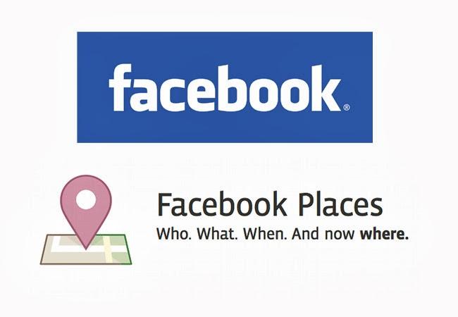 فايسبوك تمنحك الويفي المجاني بشراكة مع سيسكو