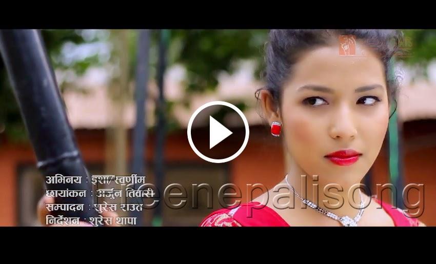 download video tara nhadira