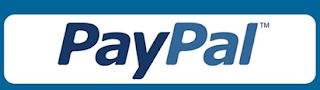 Consulta Tarot Paypal