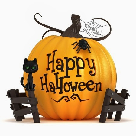 conversation questions on the topic of halloween by esl made easy - Bogglesworld Halloween