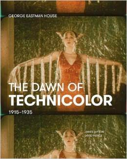 http://www.amazon.com/The-Dawn-Technicolor-James-Layton/dp/0935398287