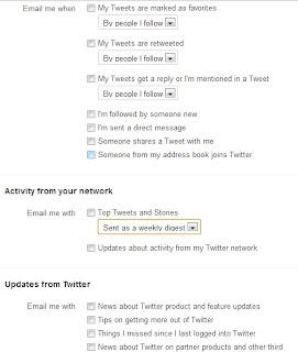 berhenti_berlangganan_twitter_2