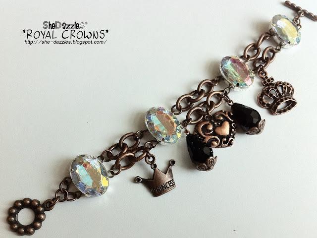 AR141-charm-bracelet-malaysia