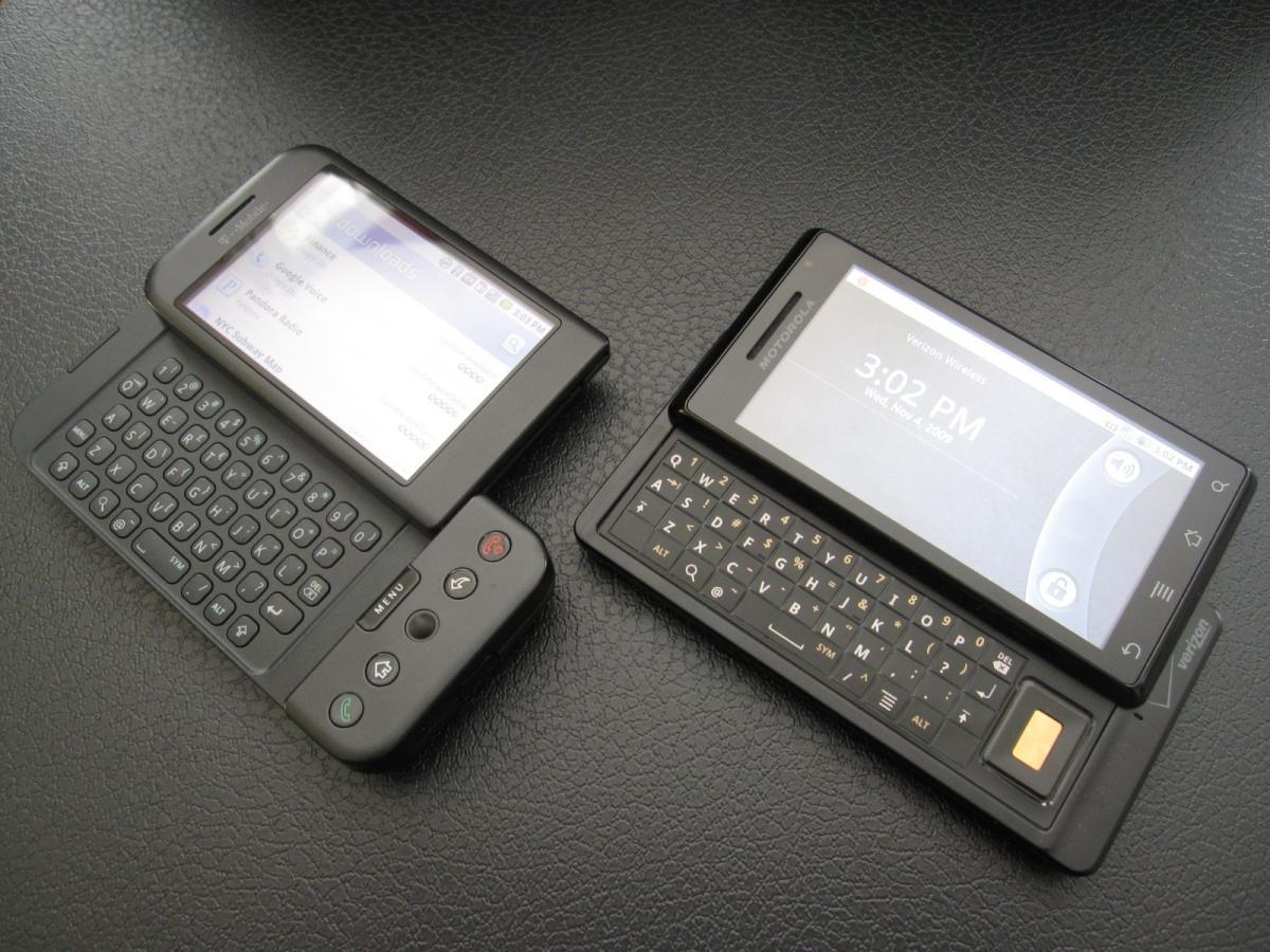http://1.bp.blogspot.com/-MR9acGzYYUI/TcT3B9EmMHI/AAAAAAAAATk/yM3CtEEvKDs/s1600/t-mobile-g1-motorola-droid-3.JPG