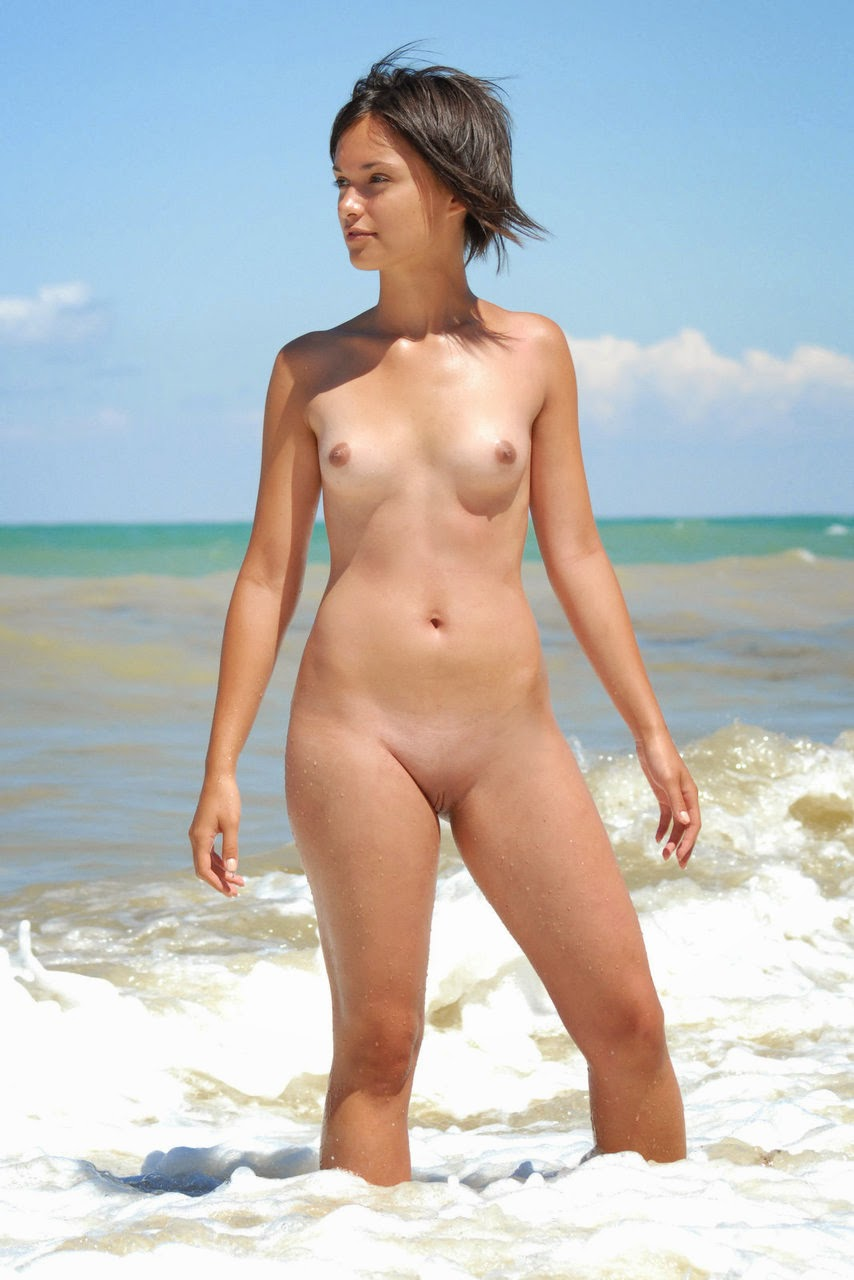 XXX INDIAN DESI SEX VIDEOS 3GP MP4 FREE DOWNLOAD XXX Free