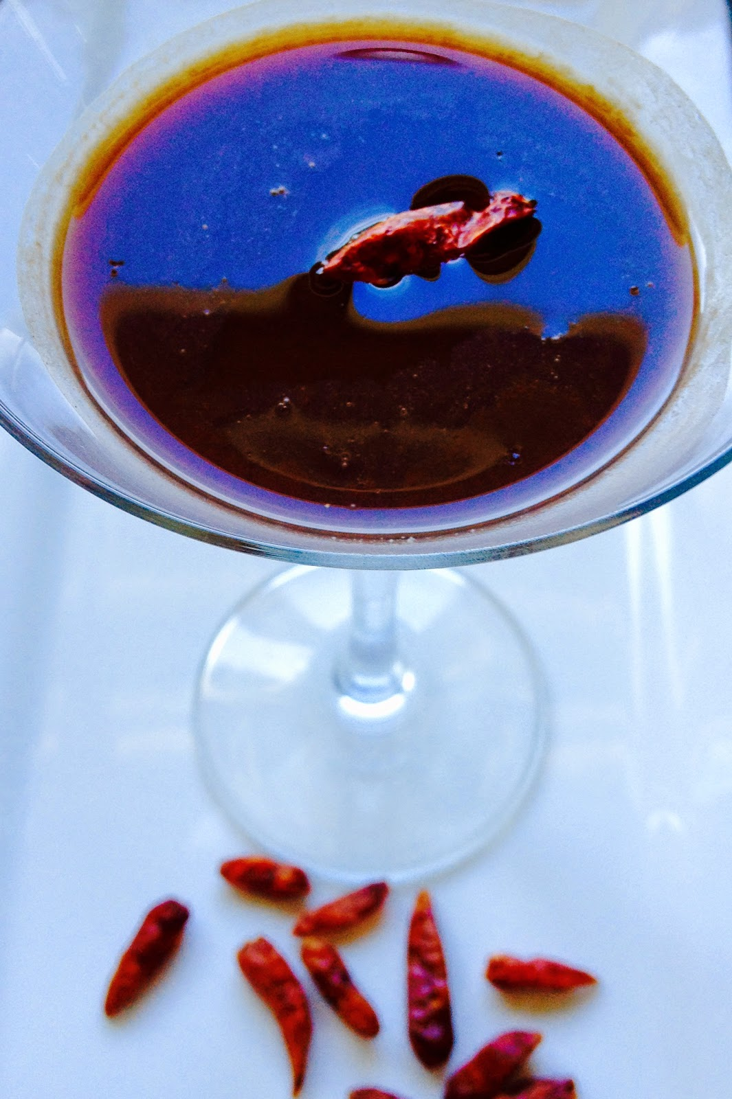 Choc-Chilli-Martini-Easy-Recipe