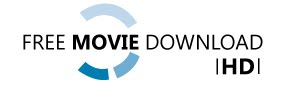 Free Movie Download 2day