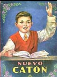 MUSEO DIGITAL DE RECUERDOS