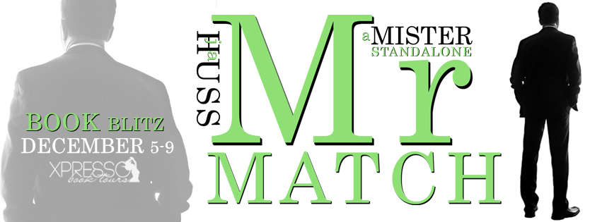 Mr Match