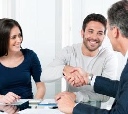 tecnicas para un vendedor exitoso
