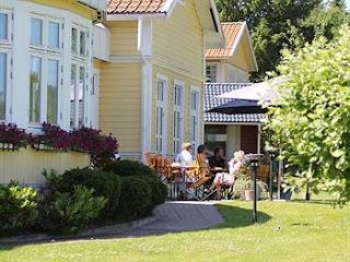 sex.co spa västergötland