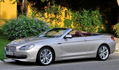 2012-BMW-6-Series-Convertible-Side-View