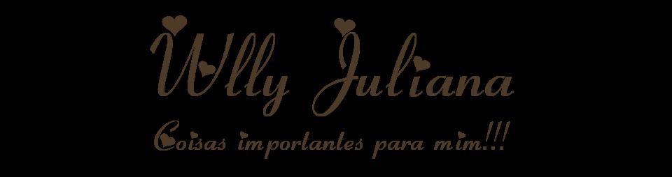 Wlly Juliana