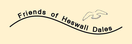 Friends of Heswall Dales