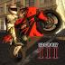 Race Stunt Fight 3! V1.11 UNLOCKED