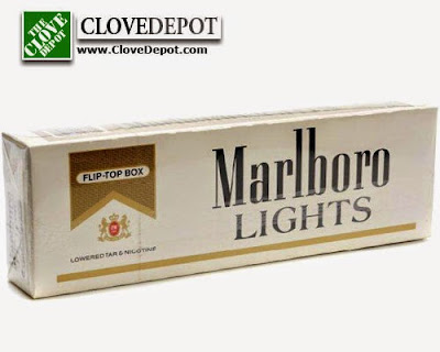 Expensive cigarettes Benson Hedges Michigan
