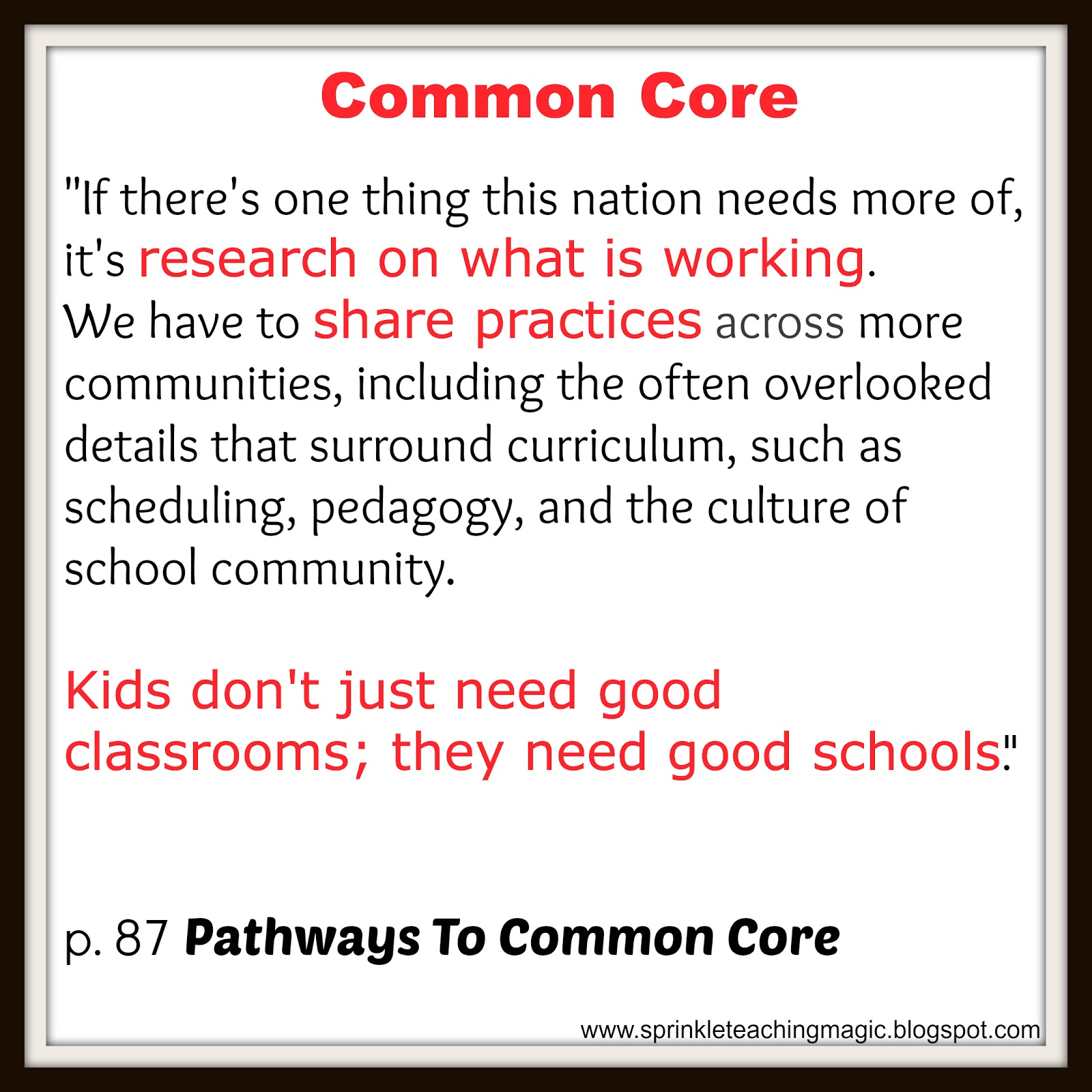 common core standards Save time with easy templates align lessons to common core & 50 state standards organize with unit plans share with colleagues create unit plans.