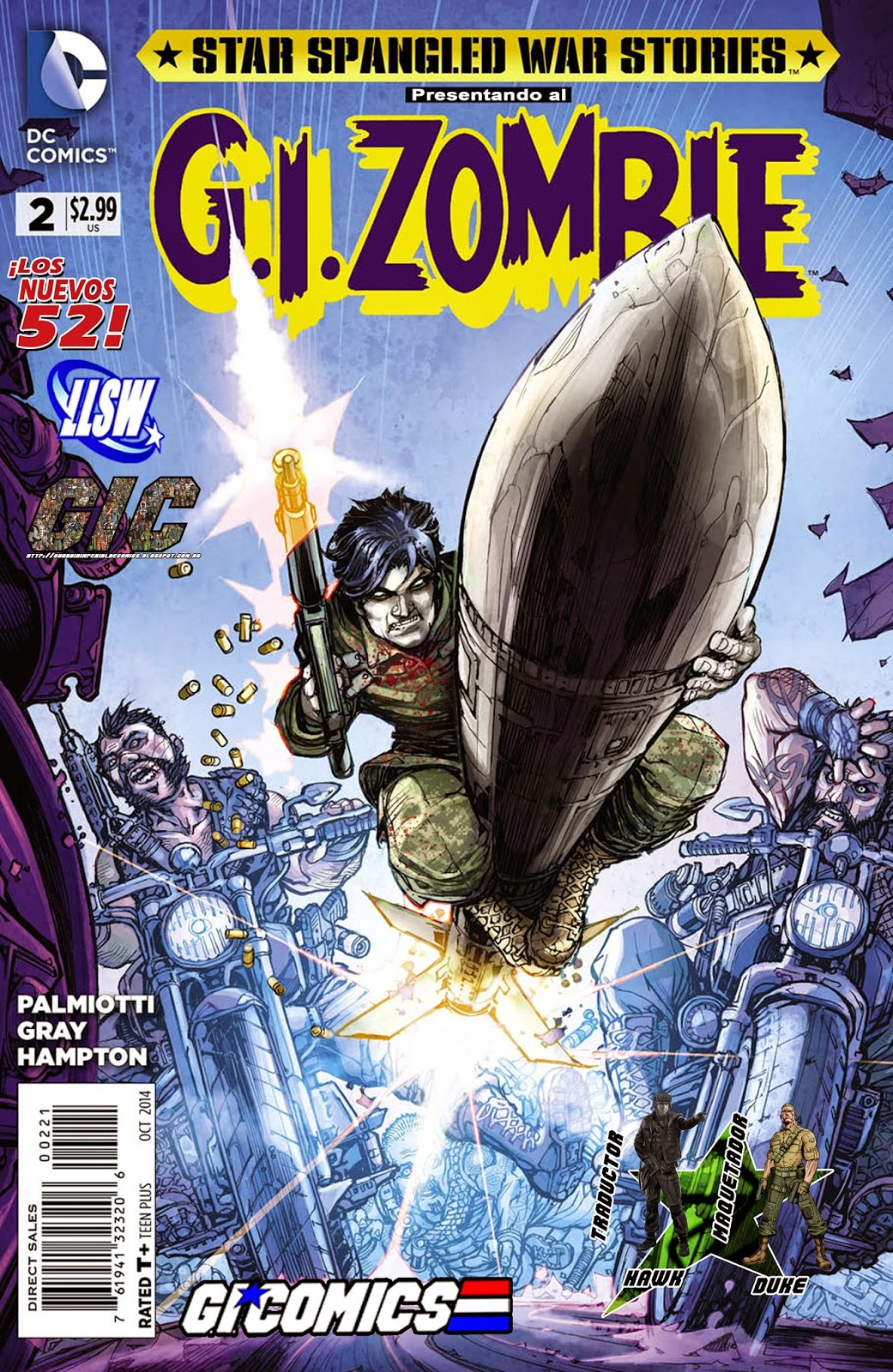 http://www.mediafire.com/download/xlzwxhbetb71s45/Star+Spangled+War+Stories+02+G.I.Comics+Hawk-Duke.cbr