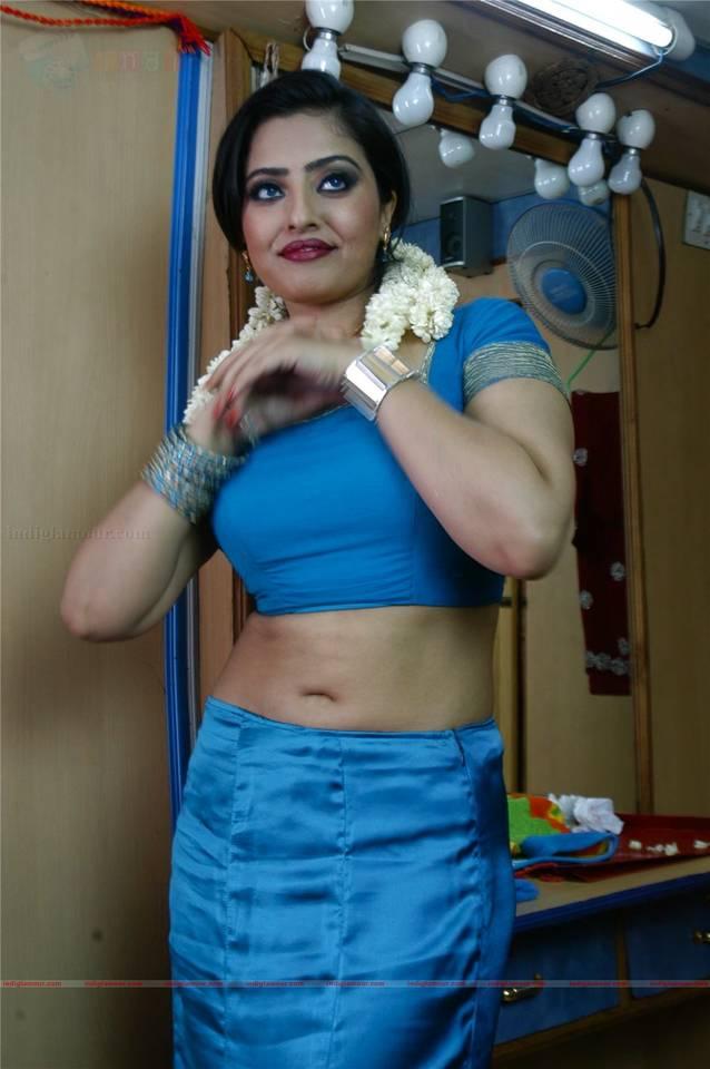 mumtaz nude pics