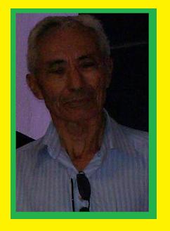 STPM JÚLIO RIBEIRO