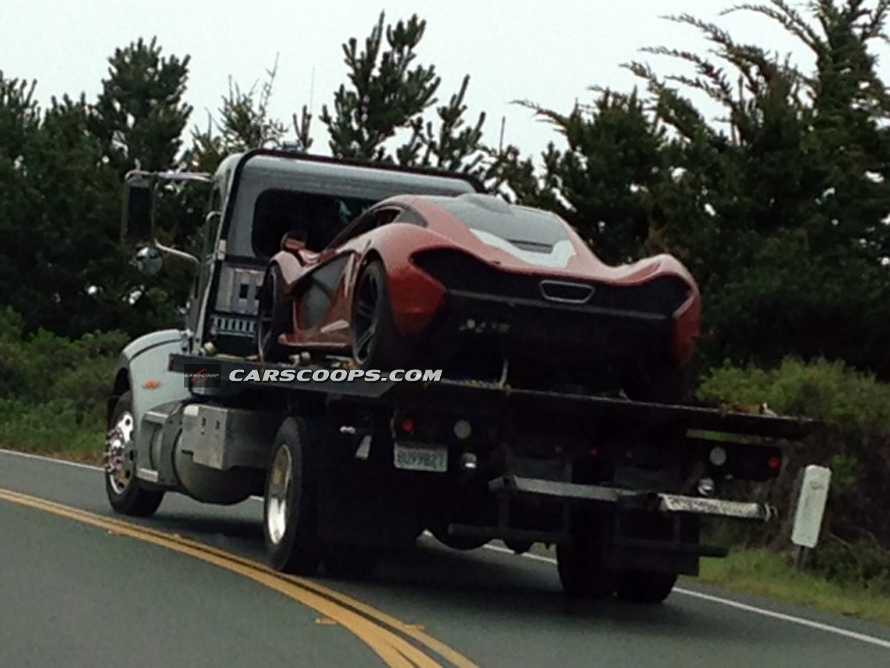 Need For Speed Movie – Spy pictures : Teaser Trailer