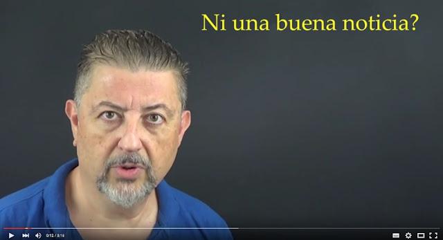 https://youtu.be/aErizI4TruE
