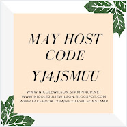 Host Code May 2020