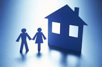 makkelijker hypotheek voor starters