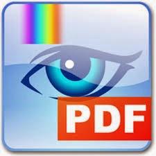 PDF Xchange Viewer V2.5