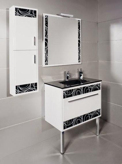 Baños Diseno Muebles:muebles para baños – Decoractual – Diseño y Decoración