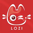 LOZI.vn