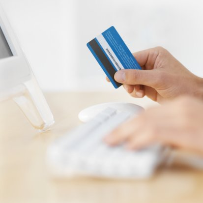 RateSupermarket.ca Important Announcement