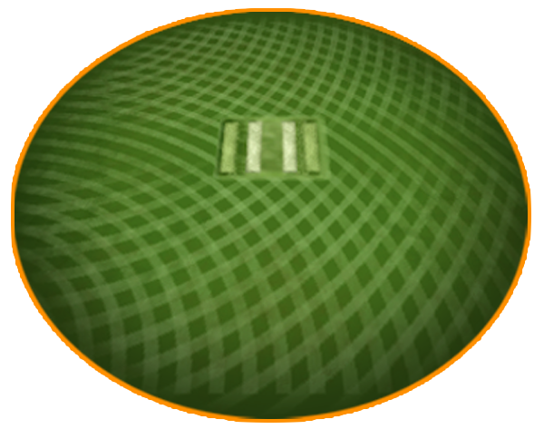 Cricket Games Patches EA Sports Cricket 2007 Patches